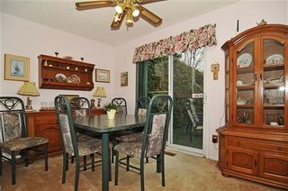 Photo 5: 34 Rickey Place in Kanata: Glen Cairn Residential Detached for sale (9003)  : MLS®# 791511