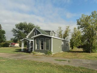 Photo 3: 718 Marion Street in Rainy River (Dawson): House for sale : MLS®# TB210627