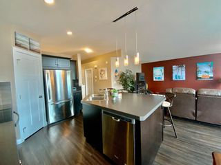 Photo 9: 4026 56 Avenue: Wetaskiwin House for sale : MLS®# E4249812