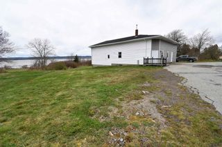 Photo 4: 8557 HIGHWAY 101 in Brighton: 401-Digby County Residential for sale (Annapolis Valley)  : MLS®# 202111061