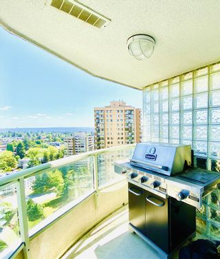 Photo 16: 2101 6188 PATTERSON Avenue in Burnaby: Metrotown Condo for sale (Burnaby South)  : MLS®# R2559647