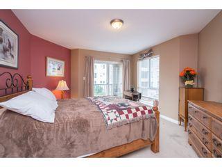 Photo 11: 304 3174 GLADWIN ROAD in Abbotsford: Central Abbotsford Condo for sale : MLS®# R2208765