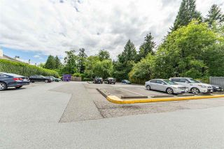 """Photo 25: 211 5700 200 Street in Langley: Langley City Condo for sale in """"Langley Village"""" : MLS®# R2590509"""