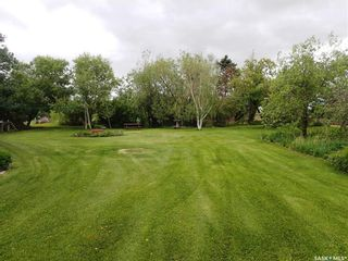 Photo 27: 10 kms SW of Meadow Lake in Meadow Lake: Residential for sale (Meadow Lake Rm No.588)  : MLS®# SK849245
