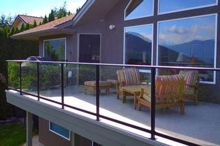 Photo 21: 2273 Lakeview Drive: Blind Bay House for sale (South Shuswap)  : MLS®# 10160915
