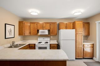 Photo 19: 1073 Verdier Ave in : CS Brentwood Bay House for sale (Central Saanich)  : MLS®# 875822