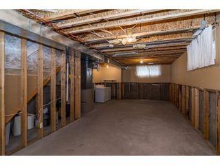 Photo 15: 10268 242B Street in Maple Ridge: Albion House for sale : MLS®# R2028369