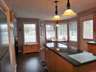 Photo 6: 10038 March Rd in : Du Honeymoon Bay House for sale (Duncan)  : MLS®# 870328