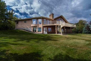 Photo 28: 5140 Everett: Rural Lac Ste. Anne County House for sale : MLS®# E4221642
