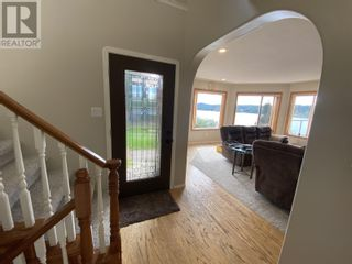 Photo 18: 6158 LAKESHORE DRIVE in Horse Lake: House for sale : MLS®# R2608482
