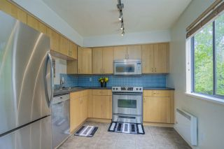 Photo 8: 3478 NAIRN AVENUE in Vancouver: Champlain Heights Townhouse for sale (Vancouver East)  : MLS®# R2479939