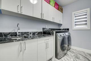 Photo 26: 2455 ASHCRAFT Crescent in Edmonton: Zone 55 House for sale : MLS®# E4233244
