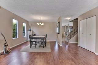 "Photo 10: 15819 101A Avenue in Surrey: Guildford House for sale in ""Somerset"" (North Surrey)  : MLS®# R2574249"
