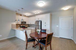 Photo 8: 1303 522 Cranford Drive SE in Calgary: Cranston Apartment for sale : MLS®# A1042220