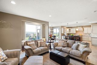 Photo 13: 99 Tuscany Glen Park NW in Calgary: Tuscany Detached for sale : MLS®# A1144284