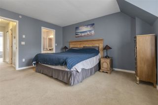 Photo 18: 27 8844 208 Street in Langley: Walnut Grove Townhouse for sale : MLS®# R2587137
