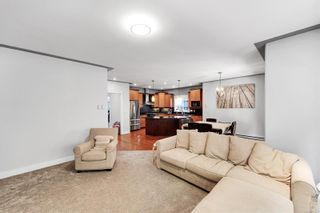 Photo 12: 2123 Nicklaus Dr in : La Bear Mountain House for sale (Langford)  : MLS®# 886202