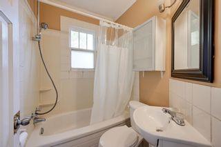 Photo 13: 10818 73 Avenue in Edmonton: Zone 15 House for sale : MLS®# E4264078