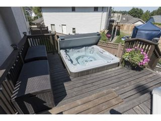 Photo 37: 34499 PICTON PLACE in Abbotsford: Abbotsford East House for sale : MLS®# R2600804
