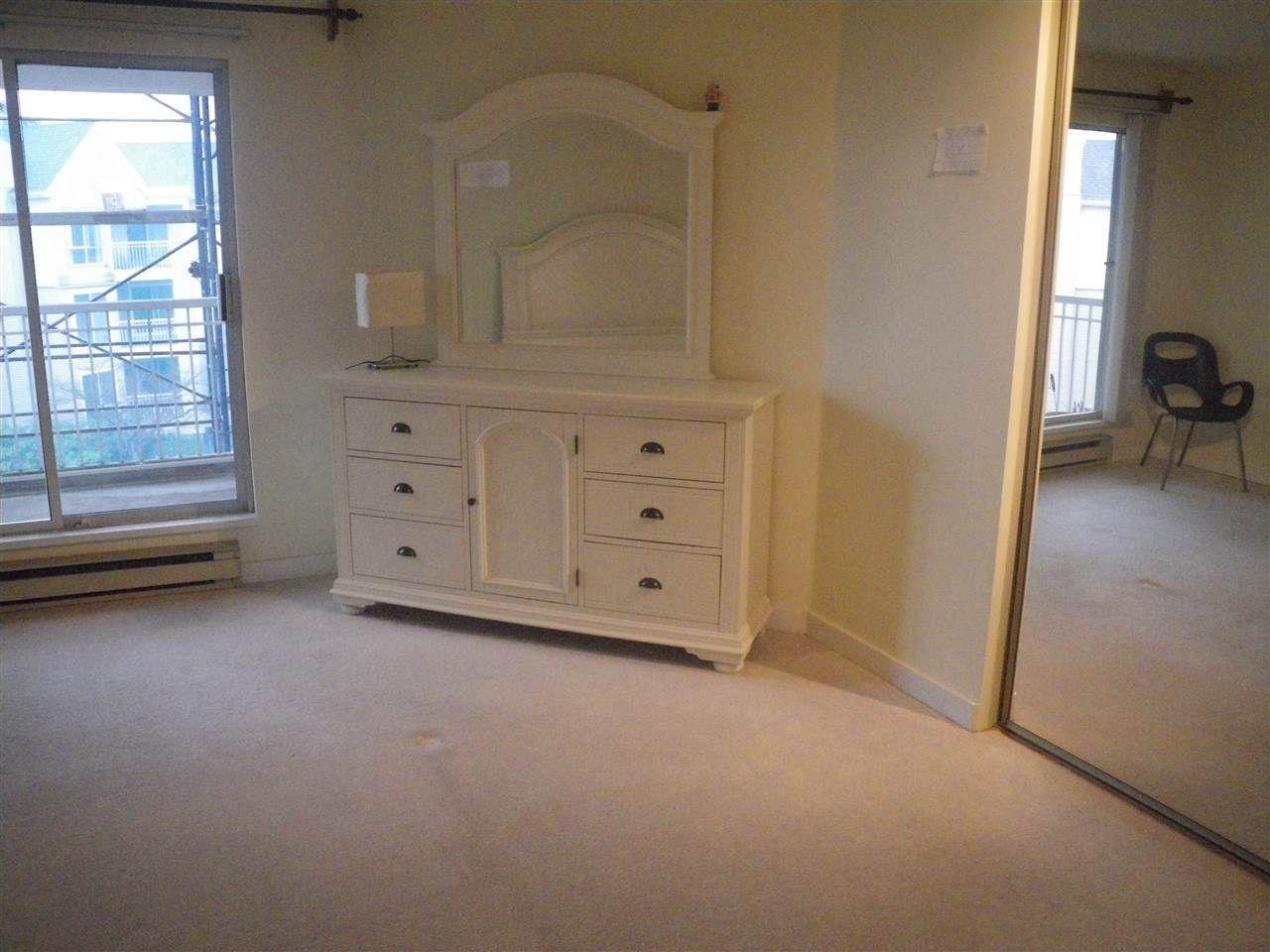 "Photo 10: Photos: 330 7439 MOFFATT Road in Richmond: Brighouse South Condo for sale in ""COLONY BAY NORTH"" : MLS®# R2524541"