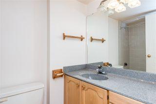 Photo 18: 1004 8340 JASPER Avenue in Edmonton: Zone 09 Condo for sale : MLS®# E4227724