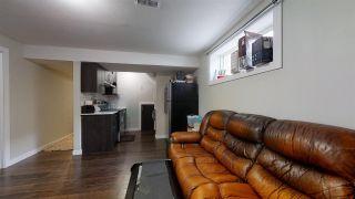 Photo 42: 2908 15 Avenue in Edmonton: Zone 30 House for sale : MLS®# E4235971