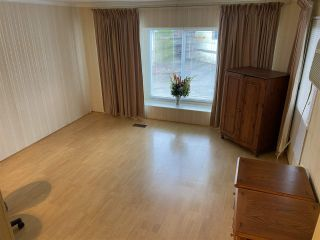 "Photo 3: 37 4200 DEWDNEY TRUNK Road in Coquitlam: Ranch Park Manufactured Home for sale in ""HIDEAWAY PARK"" : MLS®# R2526842"