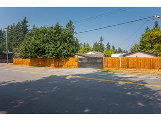 """Photo 33: 19659 36 Avenue in Langley: Brookswood Langley House for sale in """"Brookswood"""" : MLS®# R2496777"""