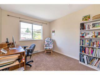 "Photo 16: 61 14959 58 Avenue in Surrey: Sullivan Station Townhouse for sale in ""SKYLANDS"" : MLS®# R2466806"