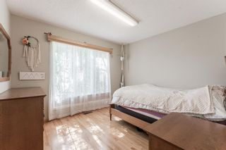 Photo 21: 40 Bow Meadows Drive: Cochrane Detached for sale : MLS®# A1014221