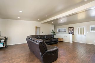 Photo 7: LAKESIDE House for sale : 3 bedrooms : 9111 Paradise Park Dr