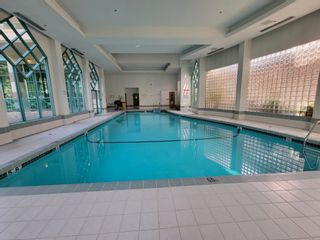 """Photo 29: 9C 328 TAYLOR Way in West Vancouver: Park Royal Condo for sale in """"WEST ROYAL"""" : MLS®# R2625618"""
