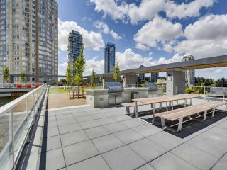 """Photo 15: 2806 6080 MCKAY Avenue in Burnaby: Metrotown Condo for sale in """"Station Square 4"""" (Burnaby South)  : MLS®# R2590573"""