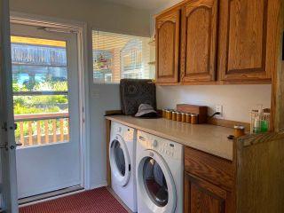 "Photo 14: 4750 WHITAKER Road in Sechelt: Sechelt District House for sale in ""DAVIS BAY"" (Sunshine Coast)  : MLS®# R2476766"