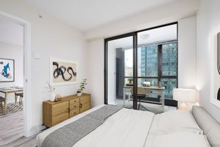 """Photo 3: 1901 1331 ALBERNI Street in Vancouver: West End VW Condo for sale in """"The Lion"""" (Vancouver West)  : MLS®# R2609613"""