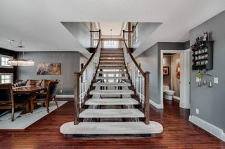 Photo 19: 75 Somerset Square SW in Calgary: Somerset Detached for sale : MLS®# A1118411
