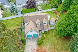 Photo 5: 1935 155 Street in Surrey: King George Corridor House for sale (South Surrey White Rock)  : MLS®# R2413704