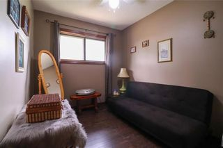 Photo 20: 567 Addis Avenue: West St Paul Residential for sale (R15)  : MLS®# 202119383
