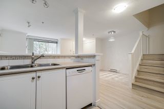 Photo 11: 25 7128 STRIDE Avenue in Burnaby: Edmonds BE Townhouse for sale (Burnaby East)  : MLS®# R2610594