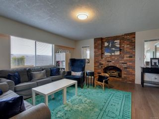 Photo 20: 3512 Aloha Ave in : Co Lagoon House for sale (Colwood)  : MLS®# 866776