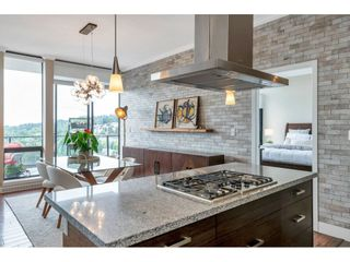 """Photo 31: PH2003 2959 GLEN Drive in Coquitlam: North Coquitlam Condo for sale in """"The Parc"""" : MLS®# R2580245"""