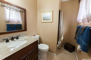 Photo 28: 207 OBrien Crescent in Saskatoon: Silverwood Heights Residential for sale : MLS®# SK731146
