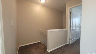 Photo 40: 233 670 Kenderdine Road in Saskatoon: Arbor Creek Residential for sale : MLS®# SK869864