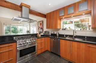 Photo 9: 1763 DEEP COVE Road in North Vancouver: Deep Cove House for sale : MLS®# R2508278