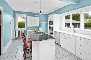 Photo 10: 757 Transit Rd in : OB South Oak Bay House for sale (Oak Bay)  : MLS®# 878842