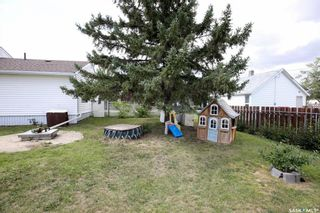 Photo 50: 214 2nd Avenue in Gray: Residential for sale : MLS®# SK866617