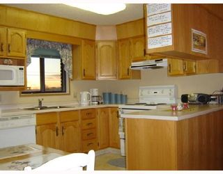 Photo 7: 687 ST ANNE'S Road in WINNIPEG: St Vital Condominium for sale (South East Winnipeg)  : MLS®# 2803077