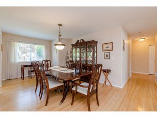 Photo 7: 5928 188 Street in Surrey: Cloverdale BC House for sale (Cloverdale)  : MLS®# R2456450