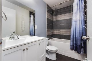 Photo 15: 29 210 Camponi Place in Saskatoon: Fairhaven Residential for sale : MLS®# SK851698