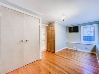 Photo 22: 3808 12 Street SW in Calgary: Elbow Park Detached for sale : MLS®# A1153386